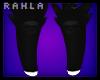 ® Ouija | Peg Feets M