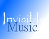 Triggerlessmusic