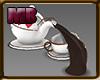 Tea Pot Slide