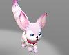 <ja>FoxyPet pink animed