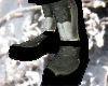 Aragorn Coronation Boots