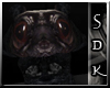 #SDK# Dark Pet 3