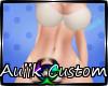 Custom| Peri Kini 1