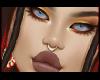 Liza | S2