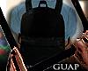 ₲ Backpack Req. 4