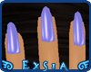 *Ex| Bobbi Nails.17 | R