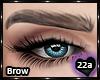 22a_Brow Serena Black