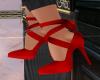KL Ballet Heels KK