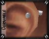 o: Cartilage Piercing ML