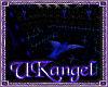 Uk Blue Angel Nightclub