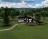 Empizual Lake Front Home