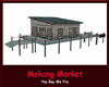 Mekong Market U Buy We