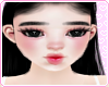 ♡ Innocent l T1