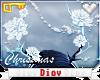 *D* Frost Antlers V1