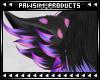 [P] Gleam Ears V1