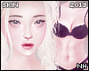 Orient Skin 2.0