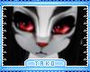 T. Kawaii Fairy Head
