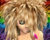 {G} Blonde Mix Irides Bl