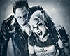 Harley Quinn & Joker SS3