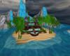 {B}Love Tropico Island