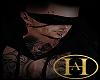 [HA]Black Blind I