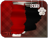 [Pets]Fai |legwarmers v3