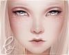 Julia Eyelights Head