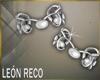 c Wedding Bracelets