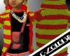 [LF] Shubzie 2 Hoodie