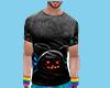 Shirt Style Black 502