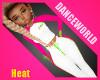 Dance Heat Line 5