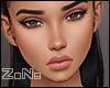 !Z- Monique 2.0