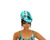 tartan  nice hat