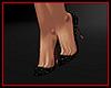 *N* It Girl Heels