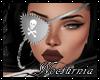 {N}Eyepatch Female