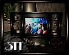 AMATO TV UNIT