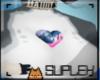 Heartbeat Gem [S]