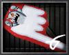 G! TPA Ezreal Finger
