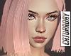 C| Leslie Pink