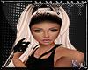 Kayla Ky's Blonde