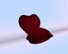 [Der] Heart Chair