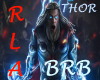 [RLA]Thor BRB Lightning
