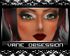 [VO] Ruby Obsession