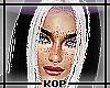 [KOP] Angelica Iced