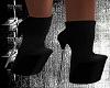 l4_★Addict'heels