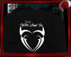 |ID| Wild Heart FM top 2