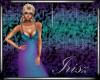 Irisz Bridesmaid Dress