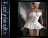 [LH]ANGEL DRESS