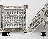 Ez| Stud Earrings V2