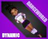 Dynamic All Stars3